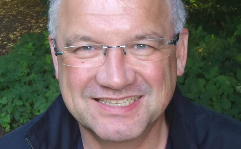 Rüdiger – Profil und Bildergalerie