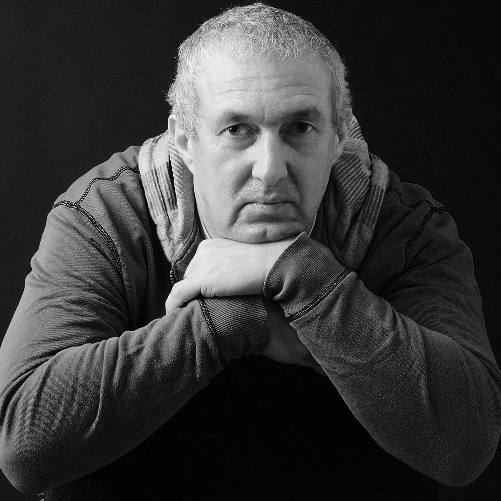 Profilbild Gerd Kardel