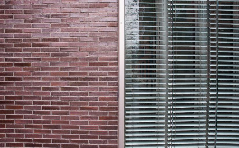 Architektur – mit André Lützen in Hamburg unterwegs
